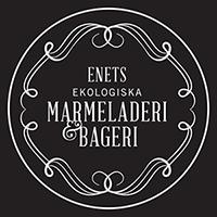 Enets Marmeladeri och Bageri